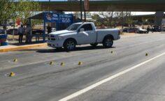 La seguridad en Cuauhtémoc requiere acción, no palabrería
