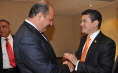 Alejandro Villarreal: de la cárcel a la gloria