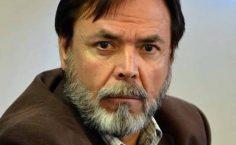 'Agencia AP' desde Palacio: vuelven los 'troles' contra críticos