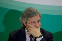 Claudio X. González o la corrupción a medias