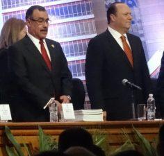 Miserias del Poder Judicial de Chihuahua