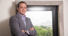 De negocios de farmacia: ¿qué fue de Eduardo Almeida?