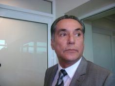 Fernando Herrera: así dice que lo dijo, pero no lo es