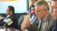 Ismael Rodríguez: oootro empresario en el gabinete corralista