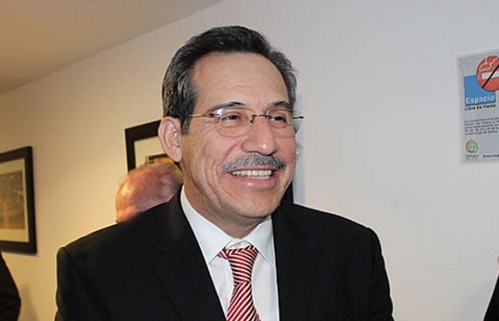 Jaime Herrera, no te olvidamos