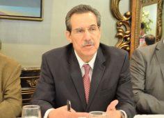 Jaime Ramón Herrera Corral: cínico y canalla