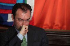 La diluida política internacional mexicana