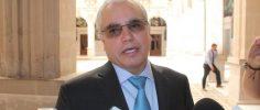 Ricardo Yañez, Maclovio y poderoso caballero es don dinero