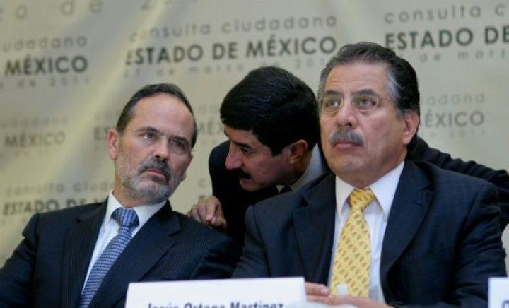 Corral, candidato de Los Chuchos: no me ayudes compadre