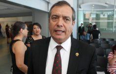 En caso Miroslava, Corral incumplido: Pedro Torres