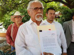 Diez verdades para no olvidar el escándalo César Duarte