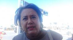 Chavira se va de la UPN: oportunidad de enmendar